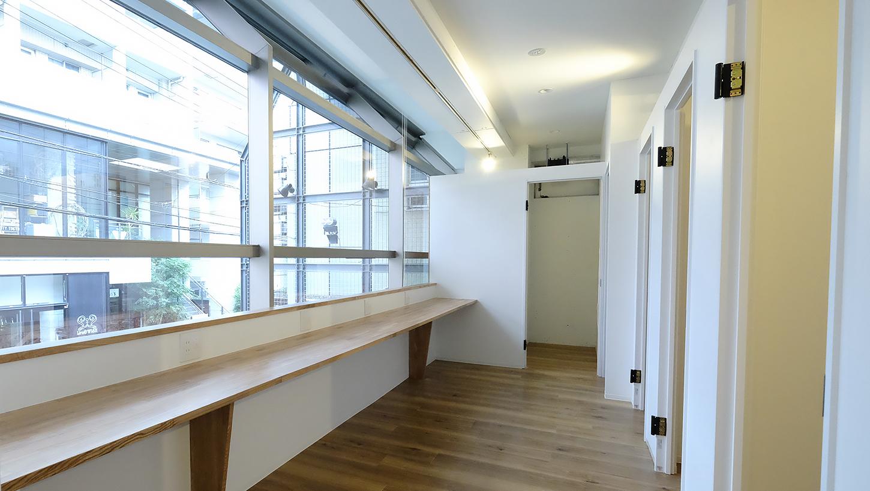 i-office 吉祥寺(アイオフィス)