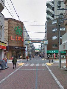 KAMATA co-working space(蒲田コワーキングスペース)